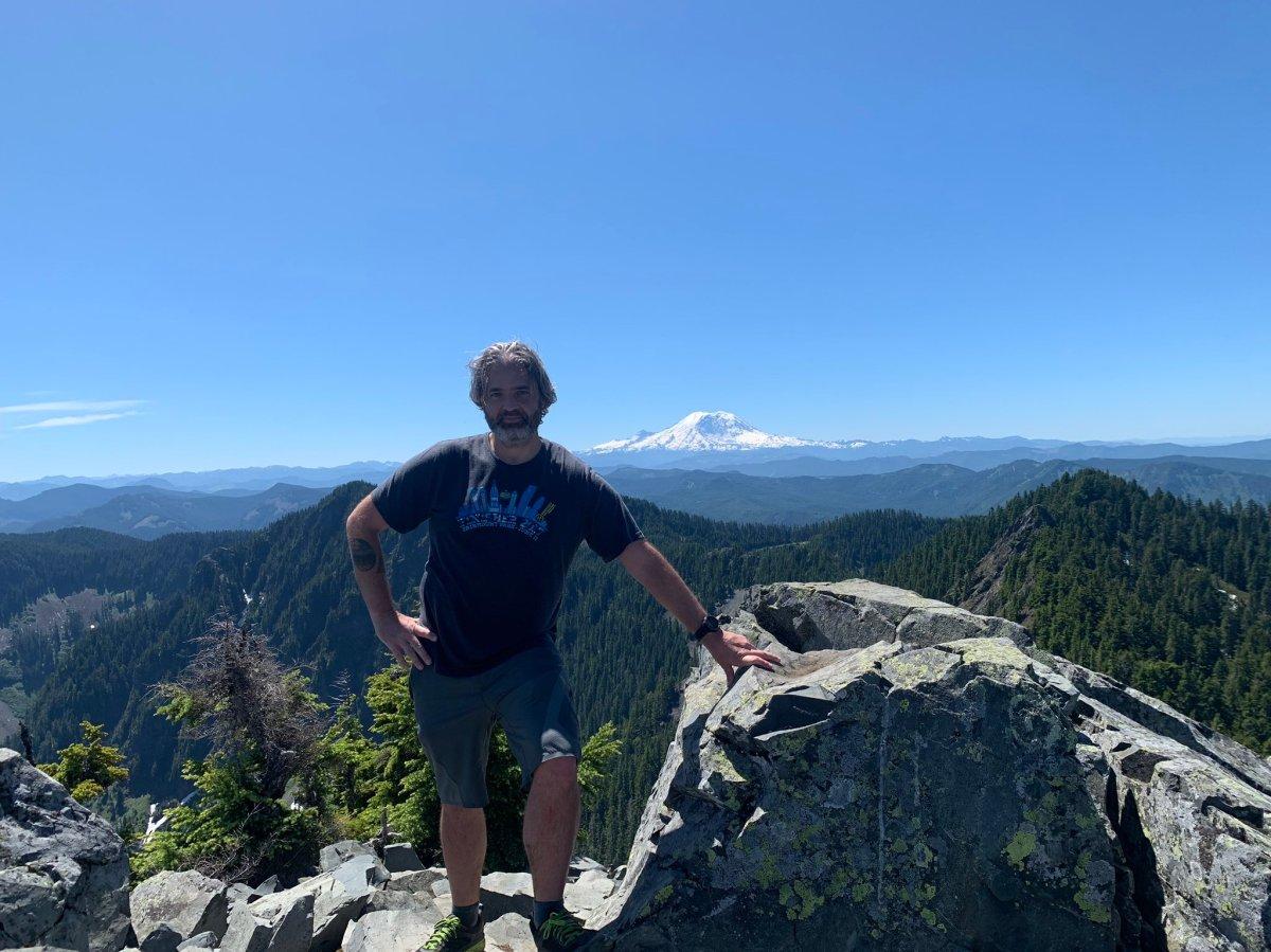 Me Summit